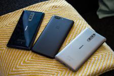 Nokia 8 geri döndü bomba özellikler Türkiye fiyatı ne kadar olacak?
