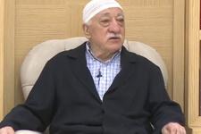 FETÖ DHKP/C ilişkisi ortaya çıktı! Erdoğan'ın evini...
