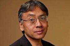 2017 Nobel Edebiyat Ödülü sahibi Kazuo İshiguro kitapları ve hayatı