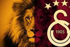 Galatasaray'a derbi öncesi piyango!