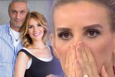 Esra Erol'a büyük şok ölüm döşeğinde mücadele veriyor