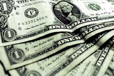Dolar kuru 3.61'lE zirveyi gördü daha da yükselir mi?
