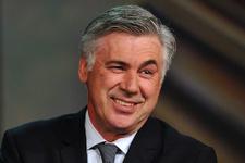 Yok artık dedirten benzerlik! Carlo Ancelotti...