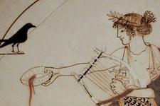 Hamam tası 3 bin yıldır aynı formda kullanılıyor