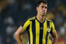 Fenerbahçe'de çözüm bulundu