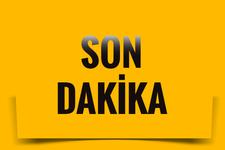 Erdoğan'dan son dakika istifa çıkışı... Mutlaka yapılacak...