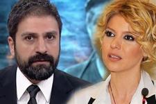 Erhan Çelik'ten skandal açıklamalar