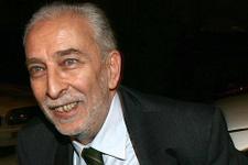 Emin Çölaşan Milli Takım üzerinden AK Parti'yi suçladı