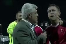 Beşiktaş'tan o duygusal çağrıya yanıt
