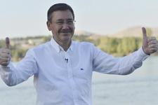 'Bu işi fazla uzatma' diyen Erdoğan'a Gökçek ne yanıt verdi!