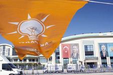 AK Parti'nin Afyon kampında hangi belediye başkanlarının ipi çekildi