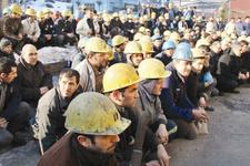 Taşeron işçilerle ilgili son dakika haberi Başbakan verdi