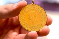 Altın fiyatları tüm zamanların rekorunu kırdı neler oluyor?