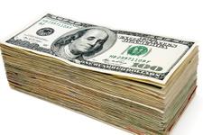 9 Ekim dolar ve euro ne kadar? Dolar daha da yükselir mi?