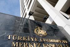 Merkez Bankası'ndan son dakika dolar açıklaması!