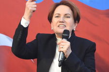 O isim Meral Akşener'in partisine mi katılıyor?