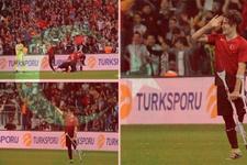 Türkiye, Avrupa Şampiyonu!