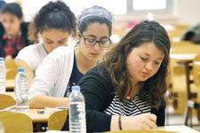 ÖSYM'den sınav ücretleriyle ilgili açıklama