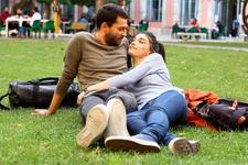 Hayat Sırları Star tv 1.bölüm fragmanı oyuncuları ve konusu