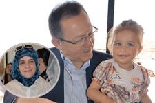 Ahmet Edip Uğur konuştu! Eşiyle ilgili iddia gerçek mi?
