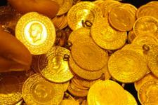 Altın fiyatları yerinde duramıyor! Çeyrek bugün ne kadar
