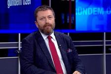 Serdar Kuzuloğlu gözaltına alındı Kuzuloğlu kimdir