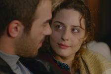 Seven Ne Yapmaz 9.bölüm fragmanı Nazlı'nın yeni aşkına bakın