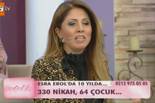 Esra Erol avukat Hülya Kuran kimdir nereli herkes onu konuşuyor