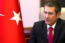 Bakan Canikli: Milletimiz ordusuna sahip çıktı