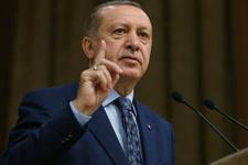 Erdoğan'dan flaş talimat: Proje okullarda eski sisteme dönülsün
