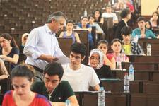 YKS 2018 temel yeterlilik ve alan sınavı hangi gün?