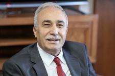 Bakanlığa 06.30'da gidiyor Türkiye onu konuşuyor