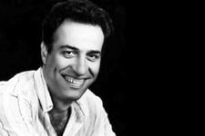 Kemal Sunal 73 yaşında iyi ki doğdun milyonları güldüren adam