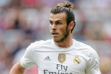 Gareth Bale 24. sakatlığını yaşadı