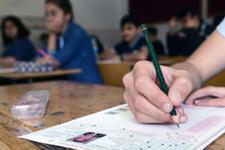Milyonlarca öğrenciyi ilgilendiriyor! Liselere geçişte yenilik!