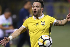 Fenerbahçe'de kaptanlık el değişiyor
