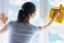 Ev işçisi kadınlar: Taciz, tecavüz ve şiddete uğruyoruz