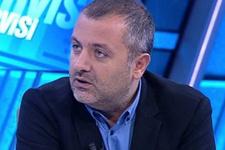 Mehmet Demirkol: Milli Takım'da başka bir numara var