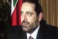 Hariri'ye canlı yayında 'talimat' geldi! Ortalık karıştı...