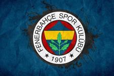 Fenerbahçe'den Yağız bebek için çağrı