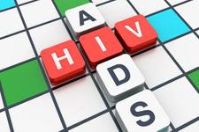 Uluslararası AIDS Konferansı Güney Afrika'da başladı