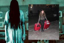 Karaman'daki kız yurduyla ilgili flaş gelişme!