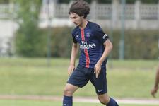 Barcelona PSG'den Yacine Adli'yi alıyor