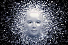 Yapay zeka ile hareket eden katil robotlar Birleşmiş Milletler'in gündeminde