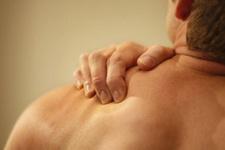 Yumuşak doku kanseri nedir tedavisi var mı?