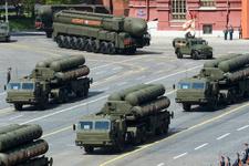 S400'ler ne zaman gelecek? Rus yetkili açıkladı