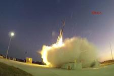 NASA Mars 2020 için ilk başarılı testini gerçekleştirdi