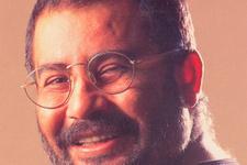Ahmet Kaya'nın unutulmaz şarkıları ile hayatı