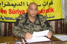 PKK'nın en kritik ismi Türkiye'den istedi MİT harekete geçti!