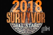 Survivor 2018 yarışmacıları kimdir? Acun açıkladı